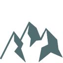 Himalayas-icon