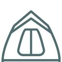 kilimanjaro-icon