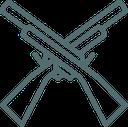 kokoda-icon