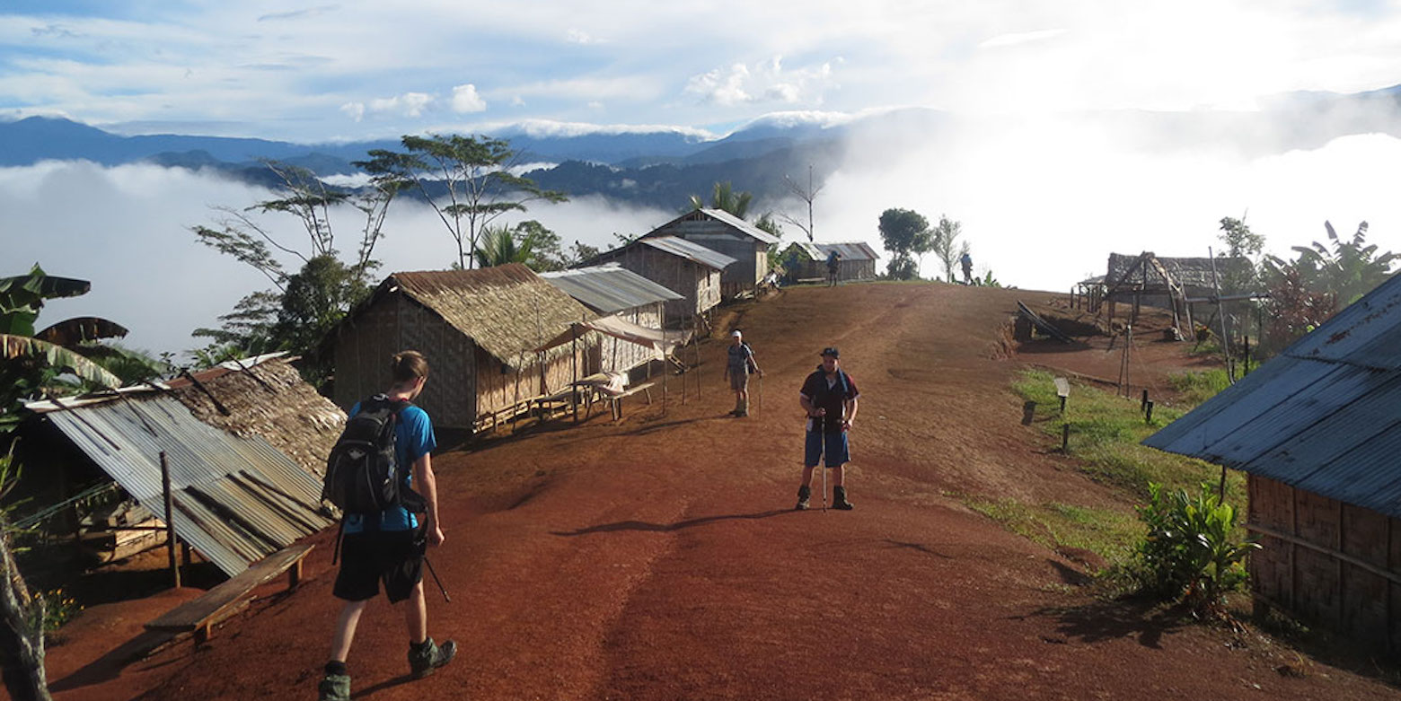 peak-learning-kokoda-1243