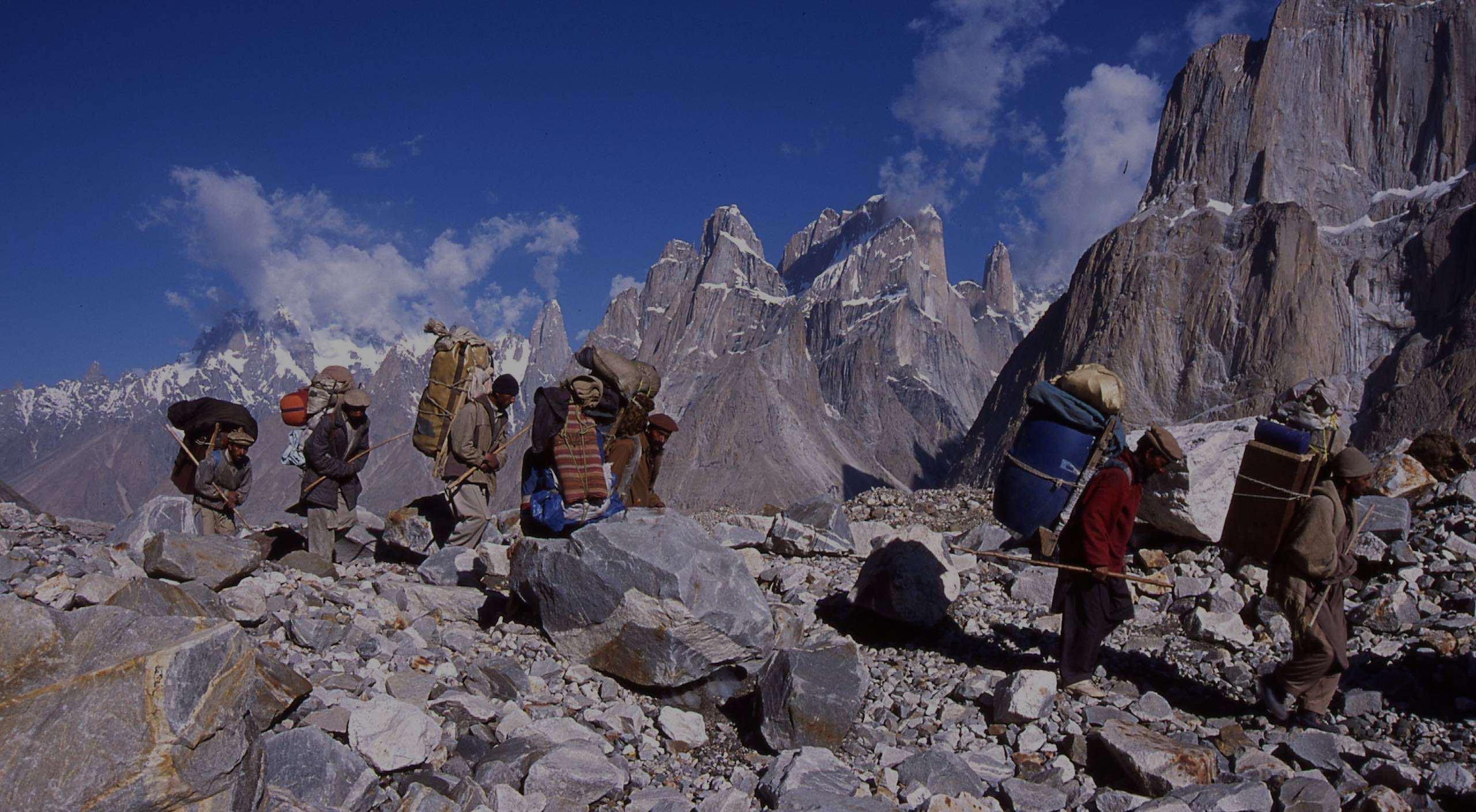peaking-learning-Himalaya-slider